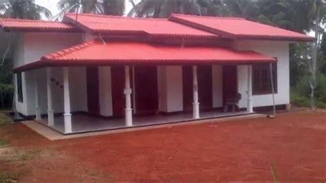 new house for sale gaha www adzking lk