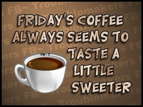 133 best ideas about coffee quotes on pinterest java