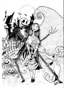 9 fun free printable halloween coloring pages halloween printable