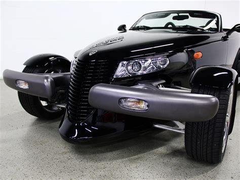 service manual 1999 plymouth prowler clutch replacement 1999 plymouth prowler information service manual how to replace 1999 plymouth prowler visor 1999 plymouth prowler clutch