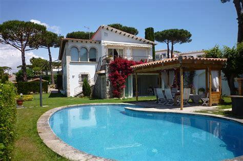 huis te huur frankrijk zwembad huis met zwembad frankrijk huren
