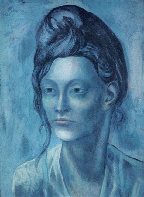 el periodo azul de picasso 1901 1904 el color de la 17 best images about blue on pinterest cobalt blue