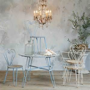 Rustic Shabby Chic Home Decor by Rustic Shabby Chic Home Decor Decor Ideasdecor Ideas
