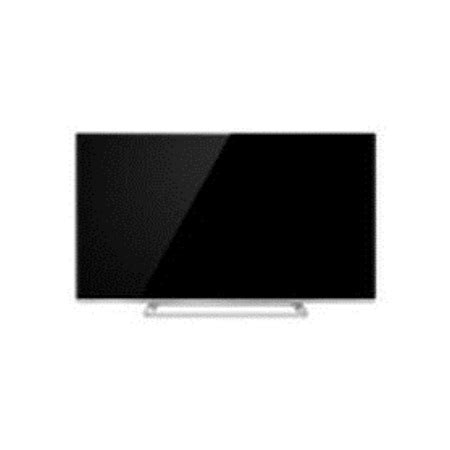 Tv Toshiba Led 40 Inch Malaysia toshiba 40 inches led tv l4000 price specification features toshiba tv on sulekha