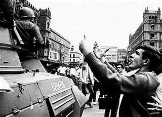 comunicado 2 el movimiento estudiantil y los j 243 venes a la movimiento estudiantil las primeras guerrillas