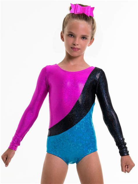 pattern free leotard girls leotard sewing pattern 11 treasurie my