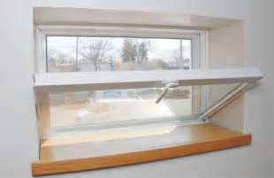 basement hopper window smalltowndjs com