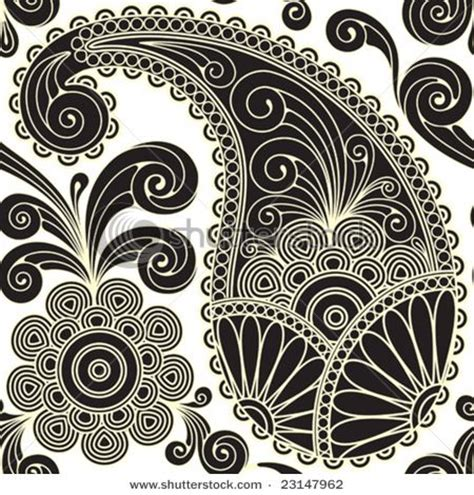 large pattern indian textiles textile patterns and paisley on