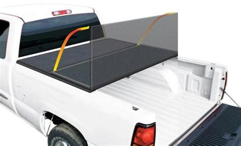 rugged liner bed liner replacement parts