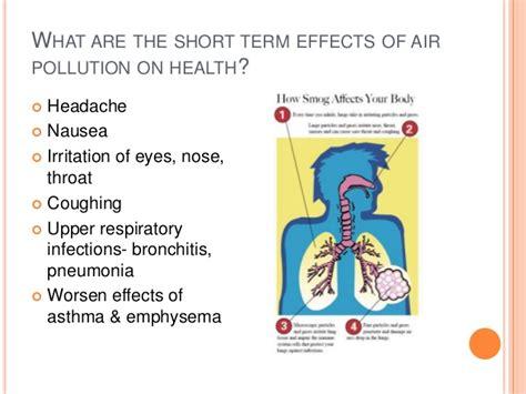 unit  ch   air noise  light pollution