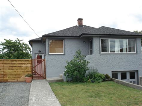 House For Rent In Ladysmith Bc Outside Nanaimo Parksville Houses For Rent In Qualicum