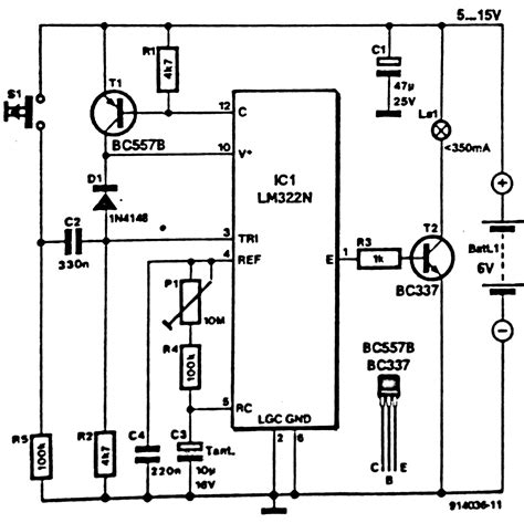 wiring diagram for light switch pdf php wiring wiring