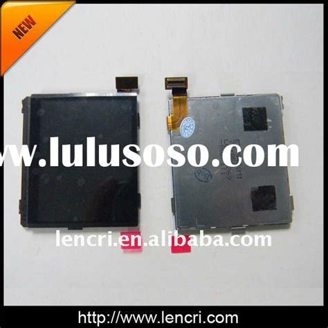 Lcd Blackberry Bold 9000 003 004 Original for blackberry bold 9000 002 004 lcd display for blackberry bold 9000 002 004 lcd display