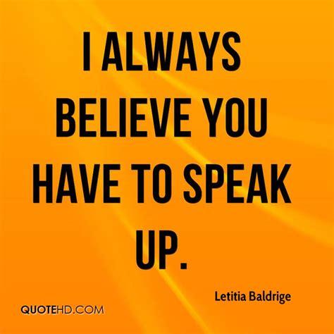 speak up quotes speak up quotes quotesgram