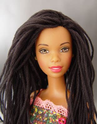 black doll makeup hd doll without makeup wallpaper