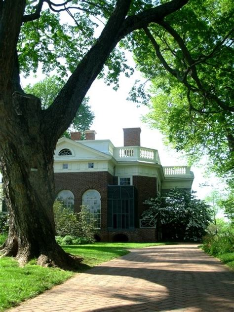 the devoted classicist historic paint color at monticello 82 best monticello images on pinterest