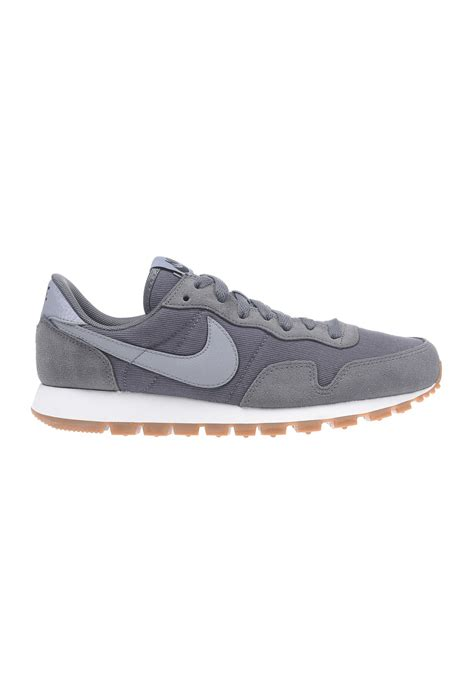 Nike Air Pegasus 83 Damen 850 nike air pegasus 83 damen nike air pegasus 83 w shoes