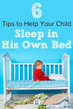 Baby Won T Sleep In Own Room by Parenting Help Toddlers And On Parenting