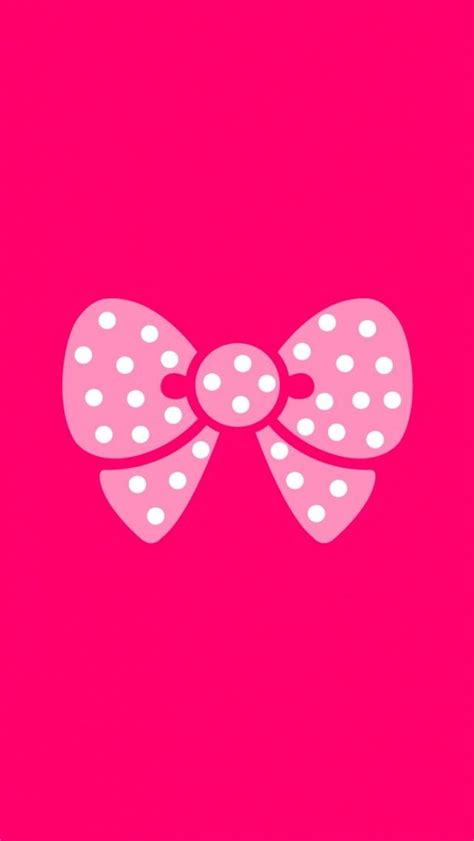 wallpaper hello kitty pink for iphone hello kitty wallpaper iphone hello kitty pinterest