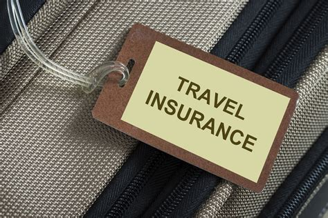 csa travel insurance csa travel protection teams up with travelinsurance to