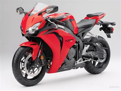 honda cbr superb bikez 2012 honda cbr 1000 wallpaper