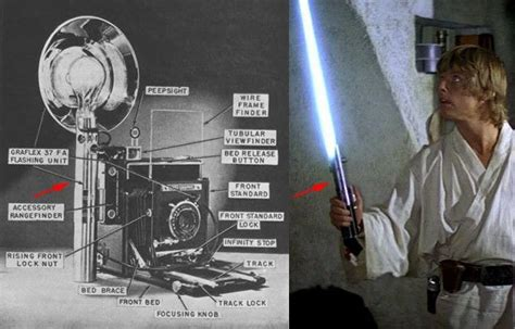 Casing One Plus 5 Vader Typography Custom le sabre laser original de wars est un appareil photo