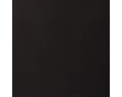 fliese 150 x 75 feinsteinzeug bodenfliese schwarz 60x60 cm bei hornbach kaufen