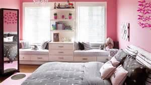l amour de la couleur pour les chambres chez soi