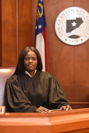 Douglas County Colorado Court Records Superior Court Judge Douglas County Usa