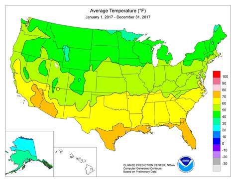 united states climate map climate prediction center monitoring and data regional