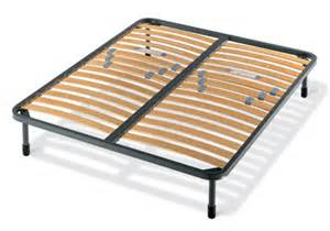 wood bed frame dimensions