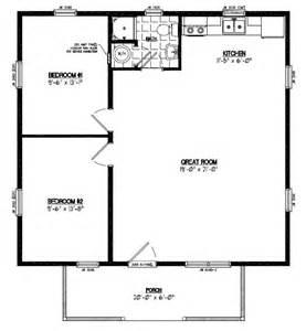 20 x 30 floor plans 28x30 pioneer certified floor plan 28pr1201 custom