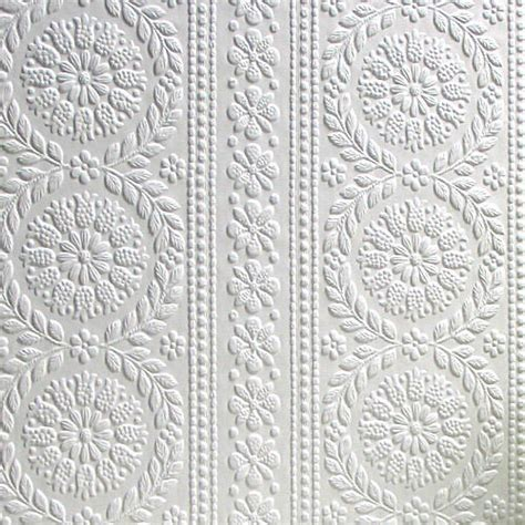textured ceiling wallpaper textured ceiling paintable wallpaper clearance hairstyles