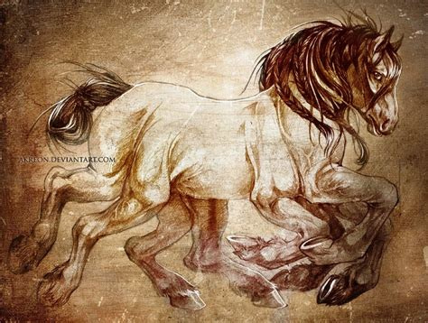 norse a collection of ideas to try about norse mythology a collection of ideas to try about other