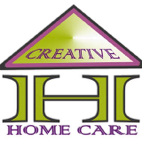 creative home care carers home health care 2860