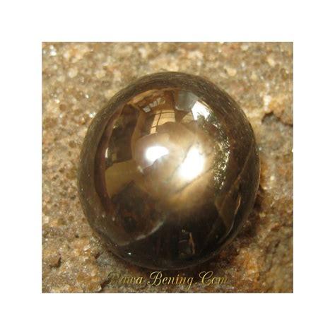 Cincin Lapis Emas Putih Batu Pink Rangka Tebal Bentuk Br212p batu mulia sapphire oval cabochon 11 90 carat
