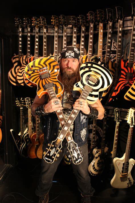 kirk hammett vs zakk wylde emg pickups zw set electric guitar pickups bass