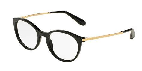 dolce gabbana dg3242 eyeglasses free shipping