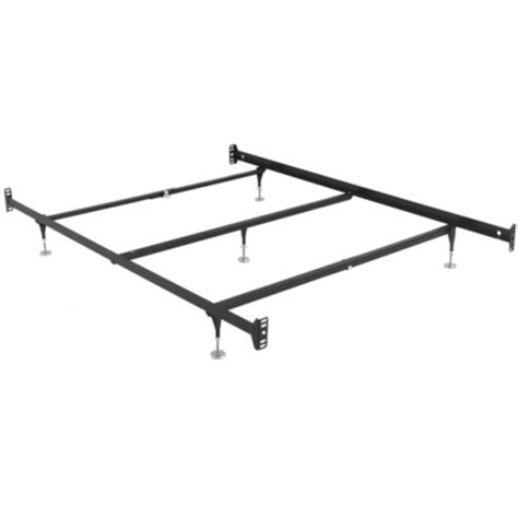 queen bed rails with hooks leggett platt hook on bed rails for queen bed frame