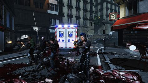 buy killing floor 2 cd key compare prices