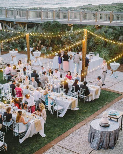 Wedding Venues: Impressive Outdoor And Indoor Destin