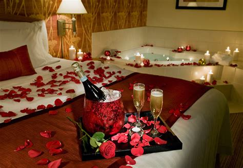 romantic bedrooms with candles and flowers impressive 60 romantic bedrooms with candles and flowers