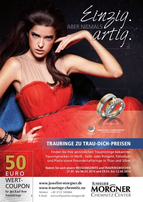 Heiraten Magazin by Magazin Heiraten In Chemnitz Zwickau In 2014