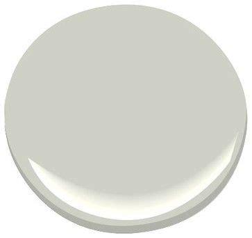 10 best images about ben paint colors on woodlawn blue paint colors and