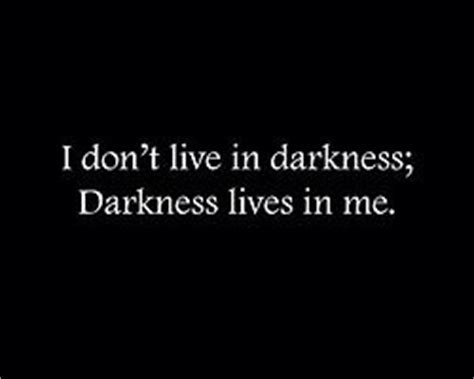themes of evil in heart of darkness 25 best scary quotes on pinterest despair quotes mask