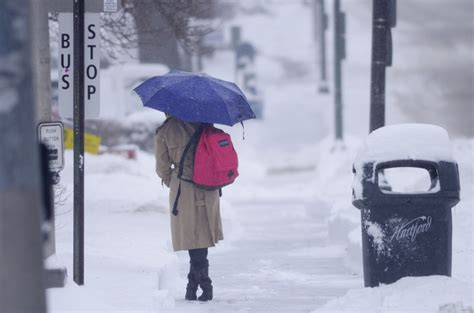 shelters in ct warming shelters in connecticut orlando sentinel
