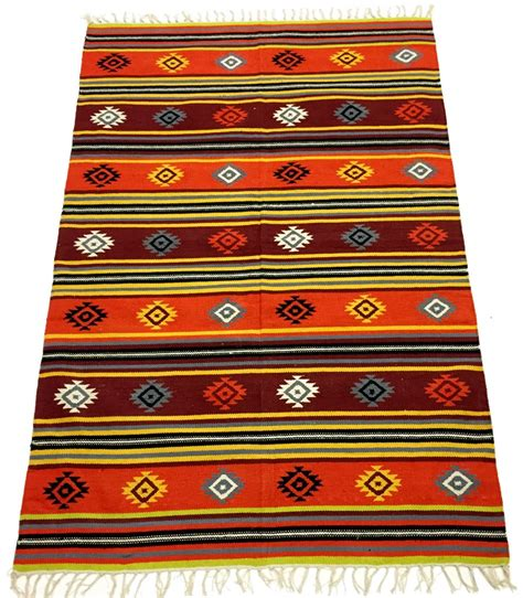 teppiche türkis kelim teppich turkish kilim antique style