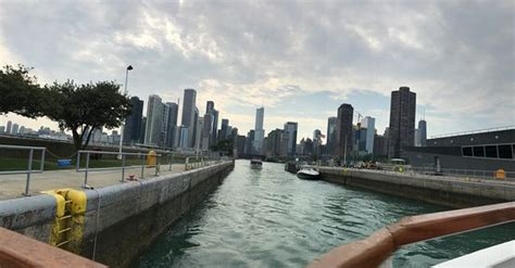wendella sightseeing boats chicago hours wendella sightseeing boats chicago il top tips before
