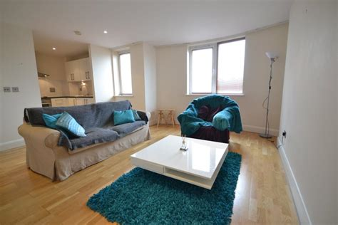 one bedroom flat to rent cardiff 1 bedroom flat to rent in cymric buildings cardiff bay