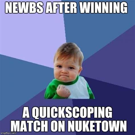 Winning Baby Meme - winning baby meme 28 images 1480924 jpg winning meme